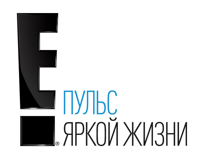 Discovery channel россия за что мы любим секс