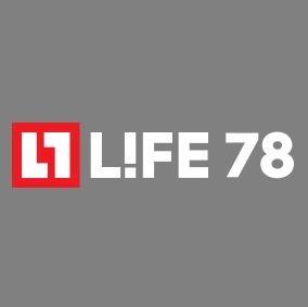«Life78» перейдёт на ретрансляцию основного «Life»