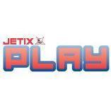 Джетикс конкурс
